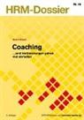 Romi Staub - Coaching