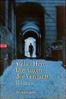 Stefan Heym - Die Augen der Vernunft