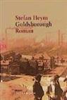 Stefan Heym - Goldsborough