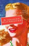 Jean Echenoz - Die großen Blondinen