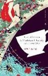 Lewis Carroll, John Tenniel - Alice's Adventure in Wonderland