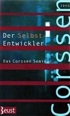Jens Corssen - Der Selbst-Entwickler