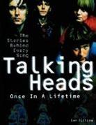 Ian Gittins - Talking Heads
