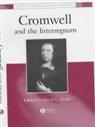 Peter S. Baker, David Lee Smith, SMITH DAVID LEE, David L. Smith, David Lee Smith - Cromwell and the Interregnum