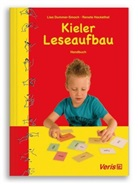 Lis Dummer-Smoch, Lisa Dummer-Smoch, Renate Hackethal - Kieler Leseaufbau: Handbuch