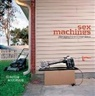 Timothy Archibald - Sex machines