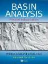 John R. Allen, P. A. Allen, Philip A. Allen - Basin Analysis