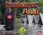 Matt Doeden - Inundaciones / Floods