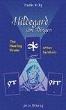 Traude Bollig, Alexandra Roidmaier - Hildegard von Bingen - The Healing Power of her Symbols