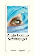 Paulo Coelho - Schutzengel