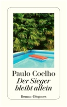Paulo Coelho - Der Sieger bleibt allein