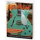 Michael Schneider, Michael 'Doc' Schneider - Guitar Service Manual