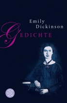 Emily Dickinson, Gunhild Kübler - Gedichte