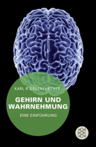 Karl R Gegenfurtner, Karl R. Gegenfurtner - Gehirn und Wahrnehmung