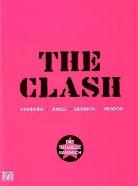 Clash, The Clash - The Clash