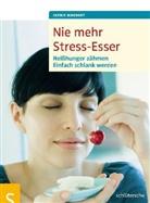 Astrid Schobert - Nie mehr Stress-Esser