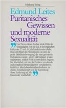 Edmund Leites - Puritanisches Gewissen und moderne Sexualität