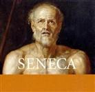 Seneca, Seneca, Seneca L. Annaeus, Manfre Rosenbach, Manfred Rosenbach - Philosophische Schriften