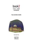 Johannes Schumann - book2 suomi - arabia aloittelijoille