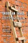 Ray Chubb, Michael Everson, Nicholas Williams - Skeul an Tavas: A Cornish Language Coursebook for Schools in the Standard Written Form