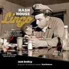 Jack Smiley, Jack/ Russo Smiley, Scott Russo - Hash House Lingo