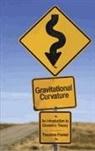Theodore Frankel - Gravitational Curvature