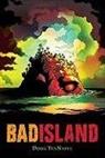 Doug Tennapel, Doug Tennapel - Bad Island