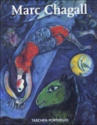 Marc Chagall - Chagall