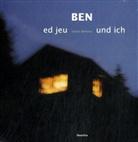 Gioni Defuns - Ben und ich. Ben ed jeu