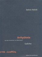Delimir Resicki, Delimir Rešicki, Alida Bremer - Arrhythmie