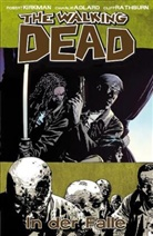 Adlard, Kirkma, Robert Kirkman, Charlie Adlard, Charlie Adlard - The Walking Dead - Bd.14: The Walking Dead - In der Falle