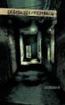 Dante Alfau - La Casa de Las Sombras