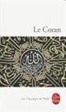 Anonymous, Collectif, Malek Chebel, Xxx - Le Coran