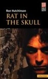 Collectif, Ron Hutchinson - Rat in the Skull