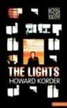 Collectif, Howard Korder - Lights'