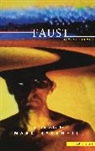 Collectif, Mark Ravenhill - Faust Is Dead