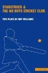 Roy Williams - 'Starstruck'
