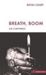 Collectif, Kia Corthron - Breath, Boom