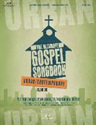Not Available (NA), Brentwood-Benson Music Publishing - THE ULTIMATE GOSPEL SONGBOOK CHANT