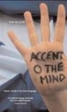 Rab Wilson - Accent O the Mind
