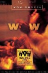Not Available (NA), Brentwood-Benson Music Publishing, Hal Leonard Publishing Corporation - WOW GOSPEL 21 PIANO, VOIX, GUITARE