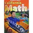 Math (COR), Houghton Mifflin Company - Mathmatics Level 2