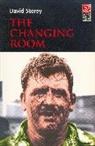 David Storey - The Changing Room