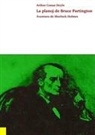 Arthur Conan Doyle, Arthur Conan Doyle - La planoj de Bruce Partington