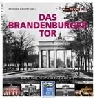 Monik Bauert, Monika Bauert - Das Brandenburger Tor