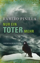 Ramiro Pinilla - Nur ein Toter mehr