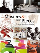 Manuela Roth - Masters + their Pieces