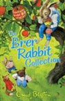 Enid Blyton - The Brer Rabbit Collection