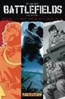 Russ Braun, Garth Ennis, Garth Ennis, Russ Braun, Peter Snejbjerg - Garth Ennis' Complete Battlefields Volume 1