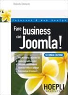 Roberto Chimenti - Fare business con Joomla!